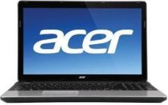 Acer2_.jpg