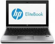 elitebook_l.jpg