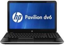 hp-pavilion-dv6.jpg
