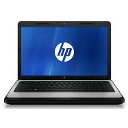 hp_notebooks_l.jpg