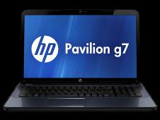 pavillion-g7_l.jpg