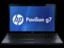 pavillion-g7_sml.jpg